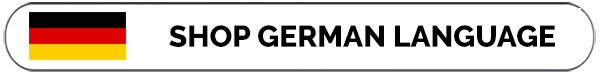 Shop German Language